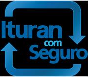 ituran-com-seguro180